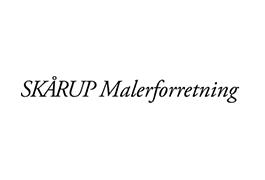 Skaarup_malerforretning