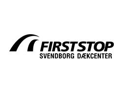 Svendborg_daekcenter
