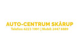auto_centrum_skaarup