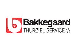 bakkegaard_as