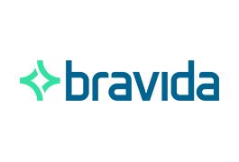 bravida-logo
