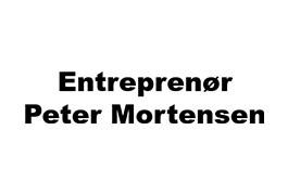 entreprenor_peter_mortensen