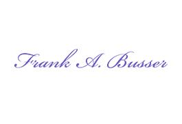 frank_a_busser