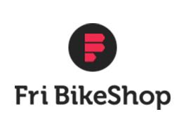 fri_bikeshop