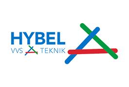 hybel_vvs