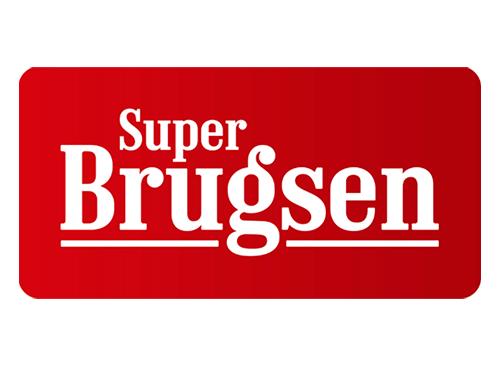 superbrugsen-logo